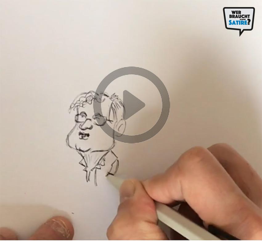 Video von Stefan Tobler – https://www.facebook.com/tobicomic.ch/videos/1077594806055026