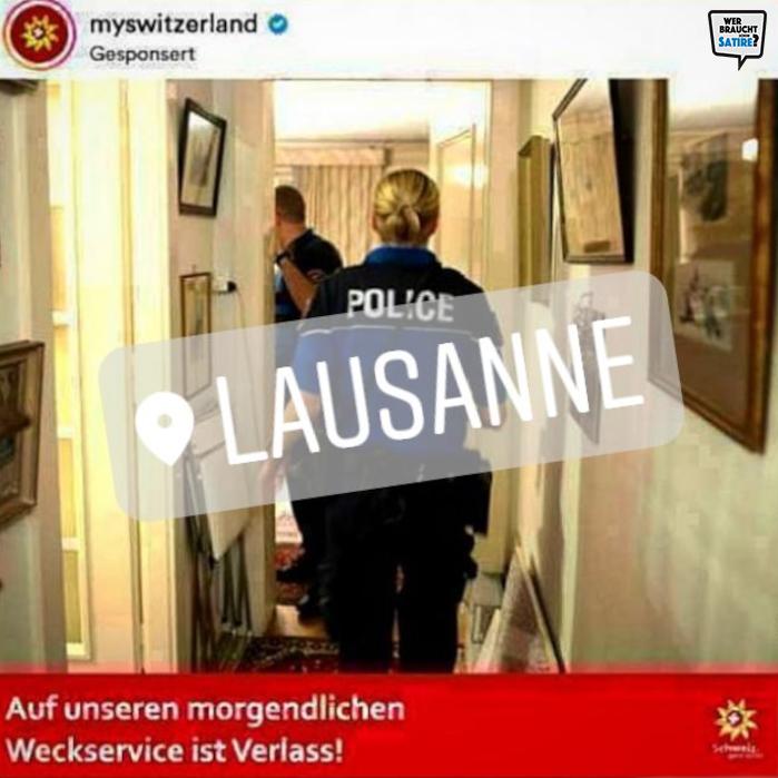 Meme von Stewia2046 – Wer braucht schon Satire? Aktion zur Stärkung der Schweizer Satire. Satire frei von Zensur, Investoren und Medienkonzernen – von den Künstler*innen direkt zu dir.