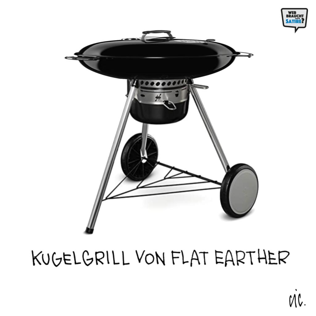 Meme von Stephan Lütolf (Cic) – Wer braucht schon Satire? Aktion zur Stärkung der Schweizer Satire. Satire frei von Zensur, Investoren und Medienkonzernen – von den Künstler*innen direkt zu dir.